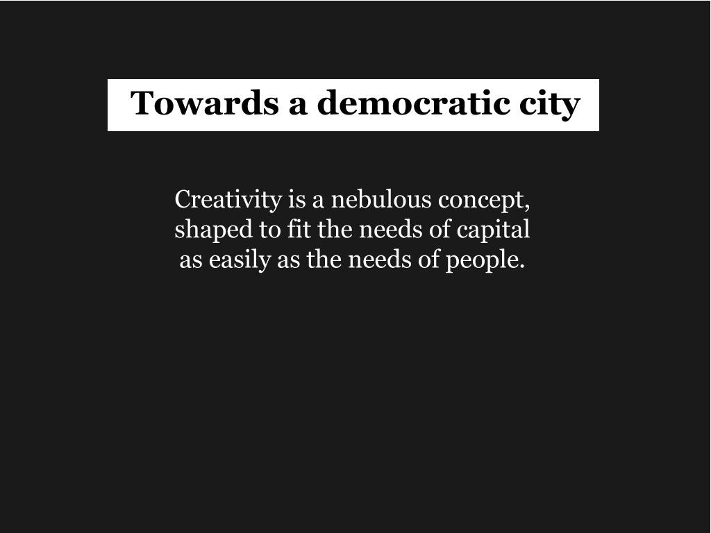 Towards-a-democratic-city-03