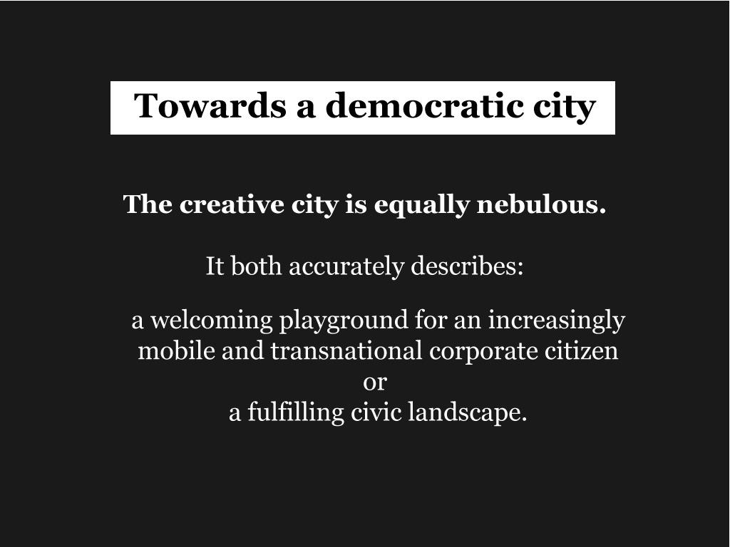 Towards-a-democratic-city-05