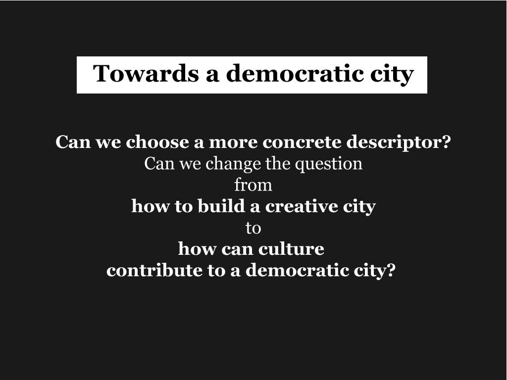 Towards-a-democratic-city-06