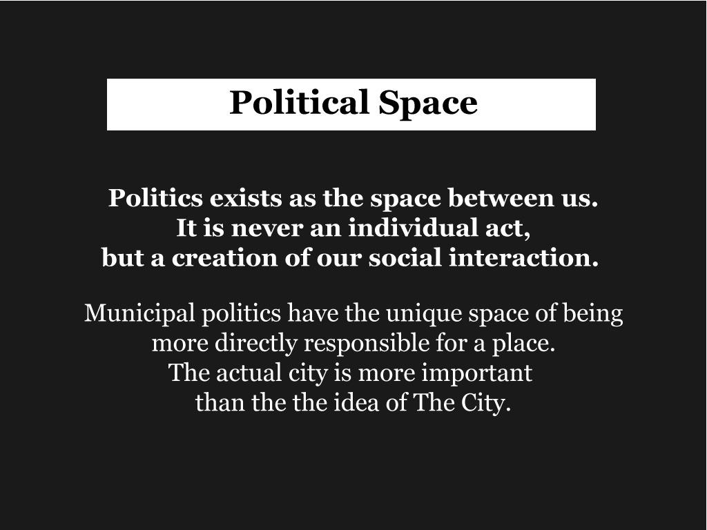 Towards-a-democratic-city-09