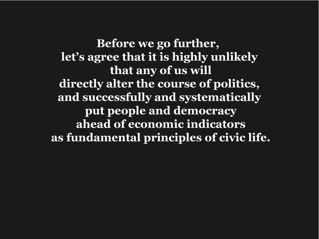 Towards-a-democratic-city-13
