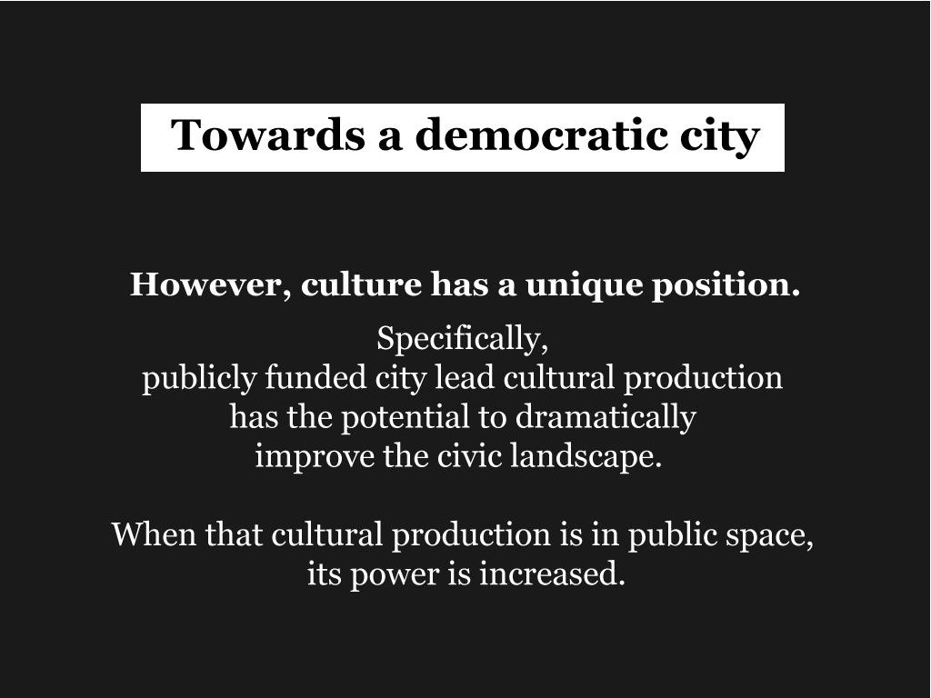 Towards-a-democratic-city-15
