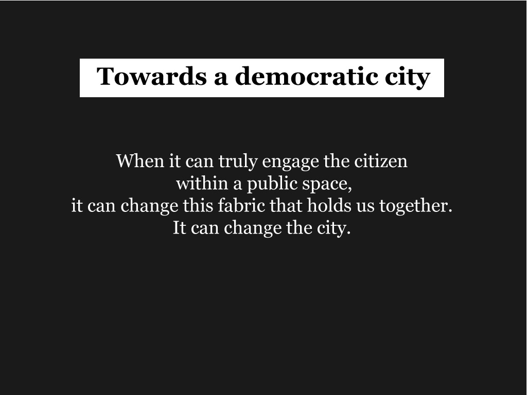 Towards-a-democratic-city-16