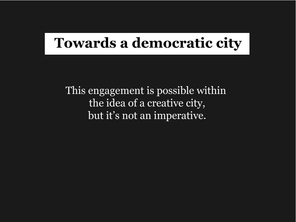 Towards-a-democratic-city-17