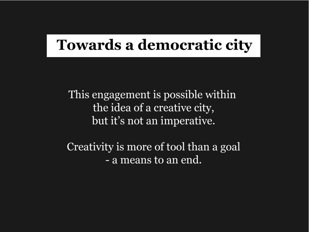 Towards-a-democratic-city-18