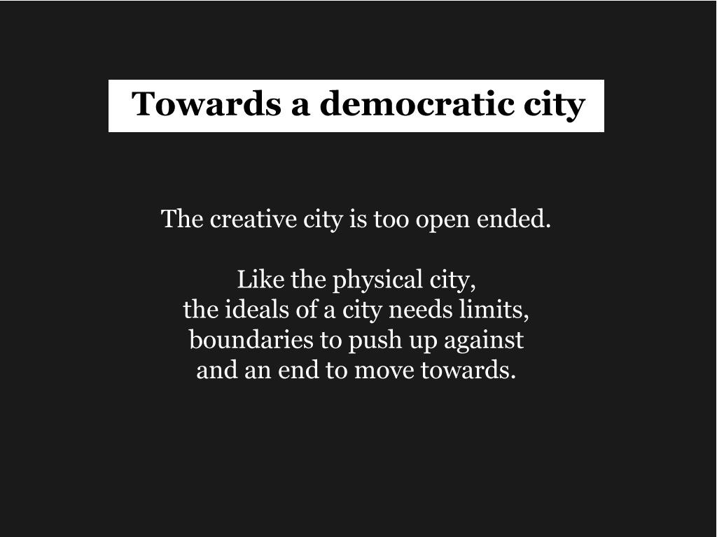 Towards-a-democratic-city-19