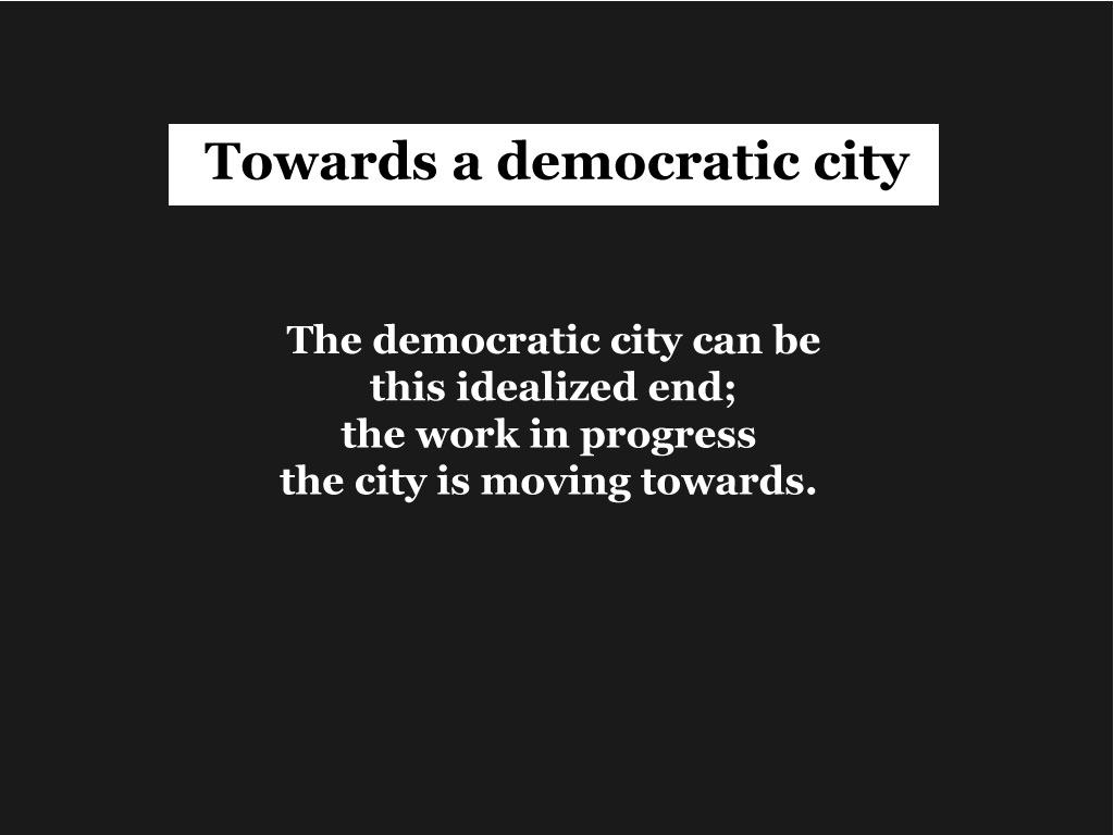 Towards-a-democratic-city-20