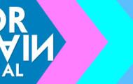 mmff-logo-website-header-tsb2